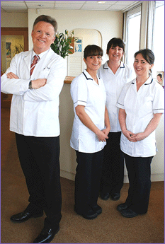 Galway Orthodontist